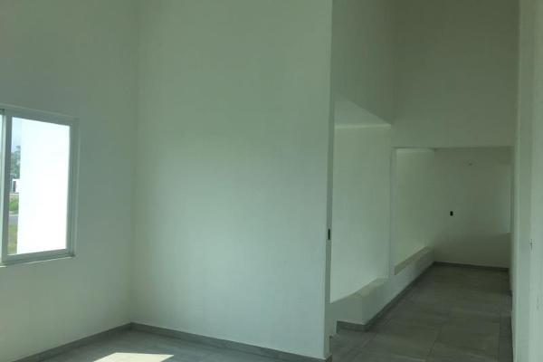Foto de casa en venta en  , lomas de cocoyoc, atlatlahucan, morelos, 5373115 No. 06