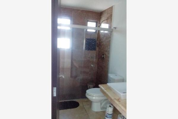 Foto de casa en venta en  , lomas de cocoyoc, atlatlahucan, morelos, 5373355 No. 02