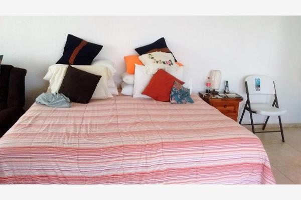 Foto de casa en venta en  , lomas de cocoyoc, atlatlahucan, morelos, 5373355 No. 04