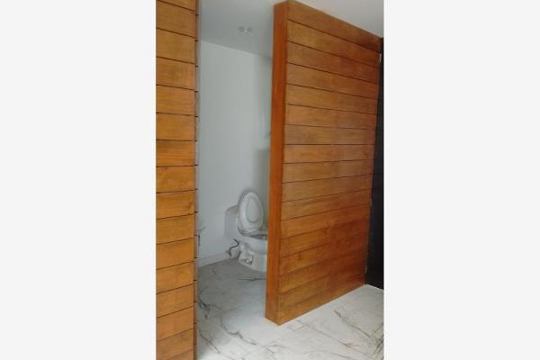 Foto de casa en venta en  , lomas de cocoyoc, atlatlahucan, morelos, 5374747 No. 02