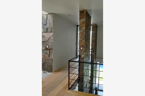 Foto de casa en venta en  , lomas de cocoyoc, atlatlahucan, morelos, 5374747 No. 03