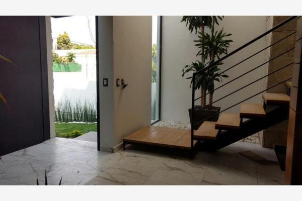 Foto de casa en venta en  , lomas de cocoyoc, atlatlahucan, morelos, 5374747 No. 05