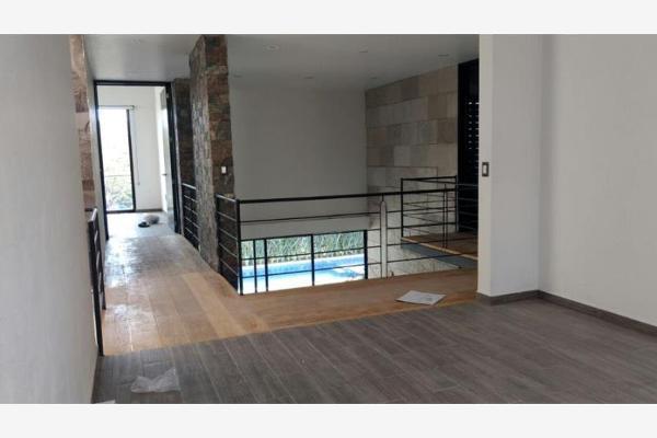Foto de casa en venta en  , lomas de cocoyoc, atlatlahucan, morelos, 5374747 No. 06