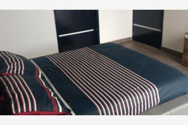 Foto de casa en venta en  , lomas de cocoyoc, atlatlahucan, morelos, 5374747 No. 07