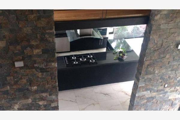 Foto de casa en venta en  , lomas de cocoyoc, atlatlahucan, morelos, 5374747 No. 09