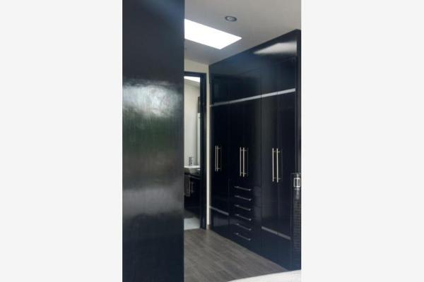 Foto de casa en venta en  , lomas de cocoyoc, atlatlahucan, morelos, 5374747 No. 10