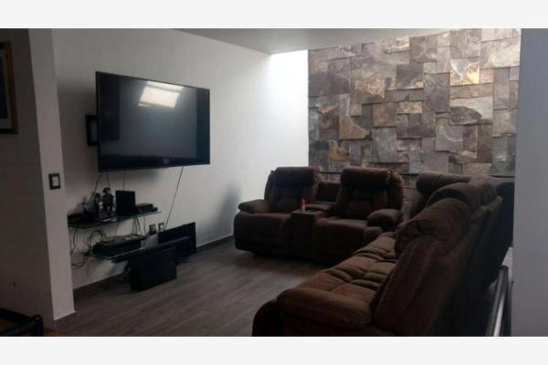 Foto de casa en venta en  , lomas de cocoyoc, atlatlahucan, morelos, 5374747 No. 11