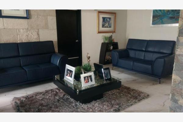 Foto de casa en venta en  , lomas de cocoyoc, atlatlahucan, morelos, 5374747 No. 13