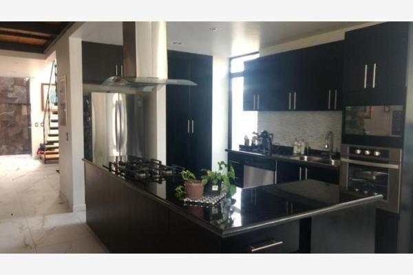 Foto de casa en venta en  , lomas de cocoyoc, atlatlahucan, morelos, 5374747 No. 15
