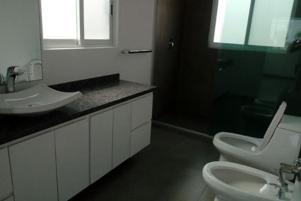 Foto de casa en venta en  , lomas de cocoyoc, atlatlahucan, morelos, 5375398 No. 03