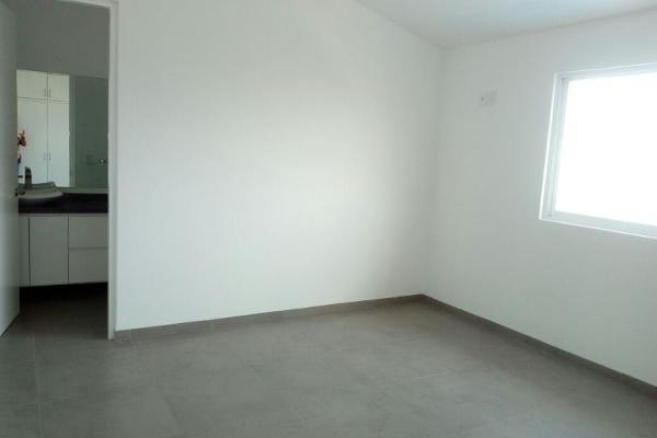 Foto de casa en venta en  , lomas de cocoyoc, atlatlahucan, morelos, 5375398 No. 05
