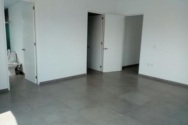 Foto de casa en venta en  , lomas de cocoyoc, atlatlahucan, morelos, 5375398 No. 06