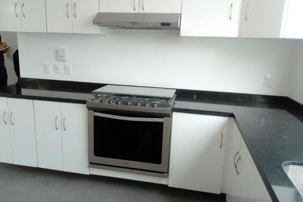 Foto de casa en venta en  , lomas de cocoyoc, atlatlahucan, morelos, 5375398 No. 09