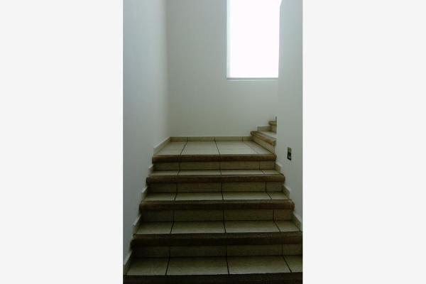 Foto de casa en venta en  , lomas de cocoyoc, atlatlahucan, morelos, 5376108 No. 06