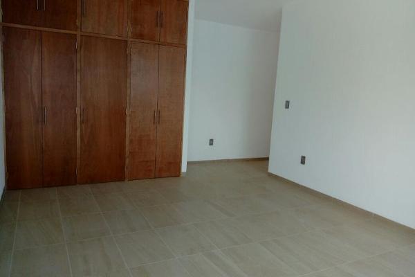 Foto de casa en venta en  , lomas de cocoyoc, atlatlahucan, morelos, 5376687 No. 03