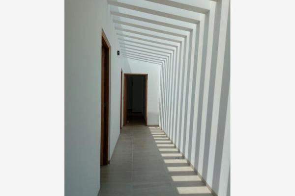Foto de casa en venta en  , lomas de cocoyoc, atlatlahucan, morelos, 5376687 No. 05