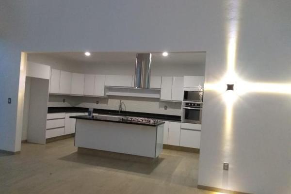 Foto de casa en venta en  , lomas de cocoyoc, atlatlahucan, morelos, 5376687 No. 09