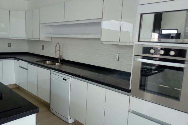 Foto de casa en venta en  , lomas de cocoyoc, atlatlahucan, morelos, 5376687 No. 13