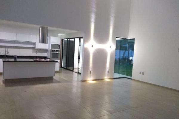 Foto de casa en venta en  , lomas de cocoyoc, atlatlahucan, morelos, 5376687 No. 11