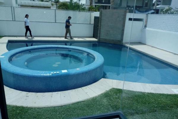 Foto de casa en venta en  , lomas de cocoyoc, atlatlahucan, morelos, 5376687 No. 16
