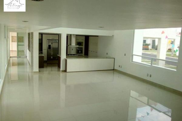 Foto de casa en venta en  , lomas de cocoyoc, atlatlahucan, morelos, 5418776 No. 05