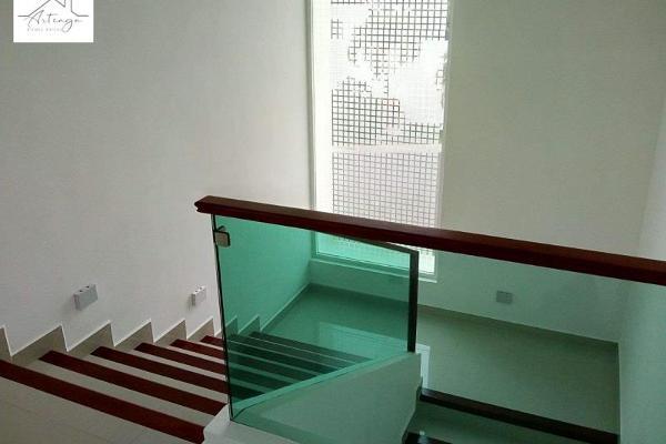 Foto de casa en venta en  , lomas de cocoyoc, atlatlahucan, morelos, 5418776 No. 06