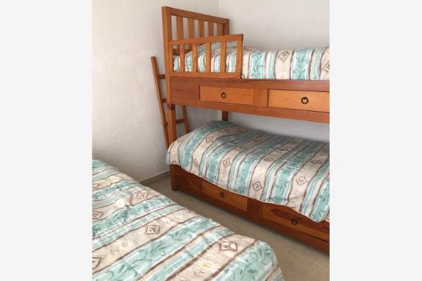 Foto de casa en venta en  , lomas de cocoyoc, atlatlahucan, morelos, 5421439 No. 07
