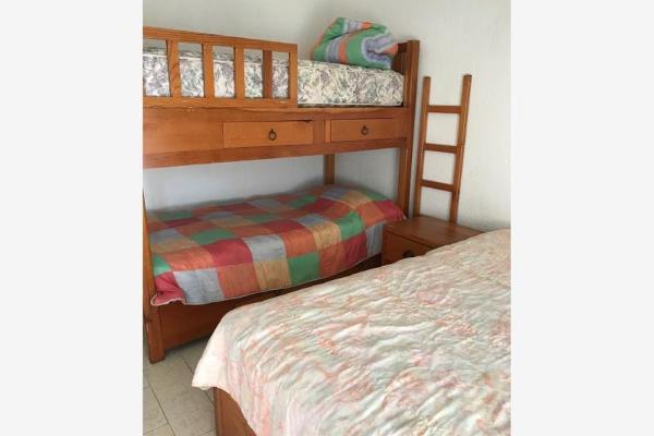 Foto de casa en venta en  , lomas de cocoyoc, atlatlahucan, morelos, 5421439 No. 08