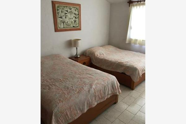 Foto de casa en venta en  , lomas de cocoyoc, atlatlahucan, morelos, 5421439 No. 12