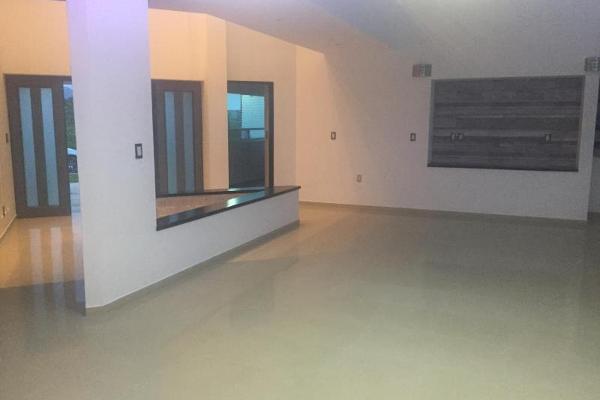 Foto de casa en venta en  , lomas de cocoyoc, atlatlahucan, morelos, 5421599 No. 05