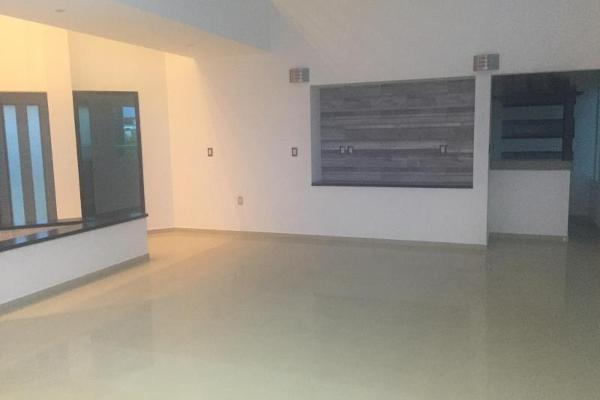 Foto de casa en venta en  , lomas de cocoyoc, atlatlahucan, morelos, 5421599 No. 06