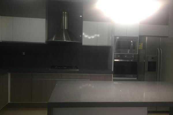 Foto de casa en venta en  , lomas de cocoyoc, atlatlahucan, morelos, 5421599 No. 11