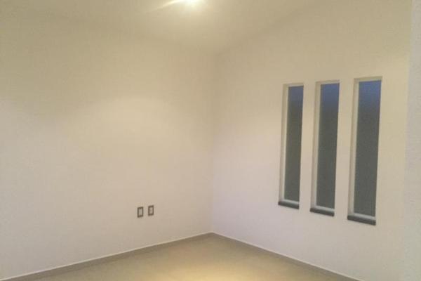 Foto de casa en venta en  , lomas de cocoyoc, atlatlahucan, morelos, 5421599 No. 14