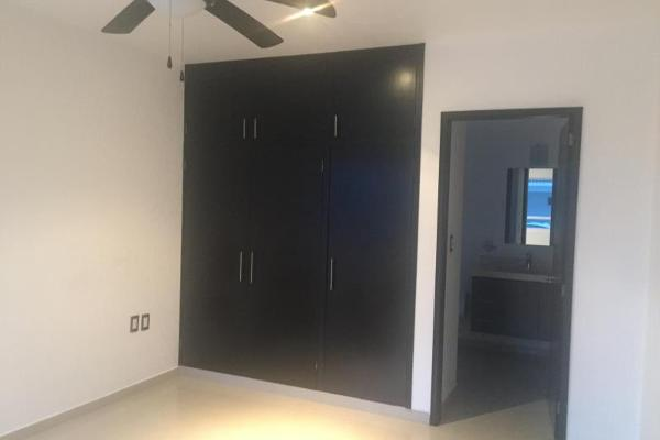 Foto de casa en venta en  , lomas de cocoyoc, atlatlahucan, morelos, 5421599 No. 16