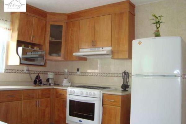 Foto de casa en venta en  , lomas de cocoyoc, atlatlahucan, morelos, 5422672 No. 02