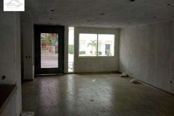 Foto de casa en venta en  , lomas de cocoyoc, atlatlahucan, morelos, 5422712 No. 02