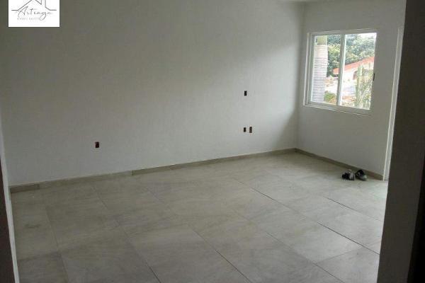 Foto de casa en venta en  , lomas de cocoyoc, atlatlahucan, morelos, 5422712 No. 04