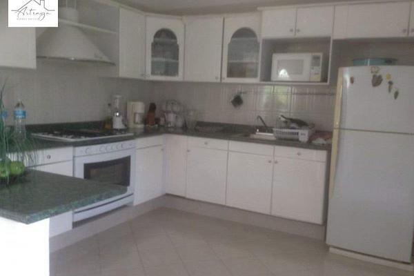 Foto de casa en venta en  , lomas de cocoyoc, atlatlahucan, morelos, 5422720 No. 02