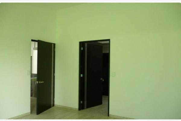 Foto de casa en venta en  , lomas de cocoyoc, atlatlahucan, morelos, 5428076 No. 03