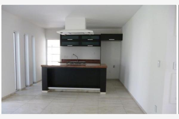 Foto de casa en venta en  , lomas de cocoyoc, atlatlahucan, morelos, 5428076 No. 04