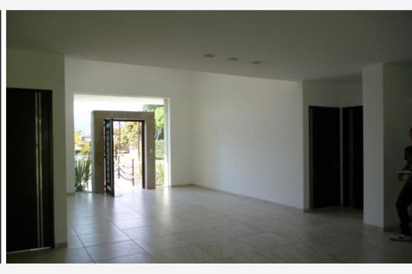 Foto de casa en venta en  , lomas de cocoyoc, atlatlahucan, morelos, 5428076 No. 06