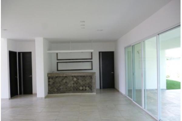 Foto de casa en venta en  , lomas de cocoyoc, atlatlahucan, morelos, 5429490 No. 05