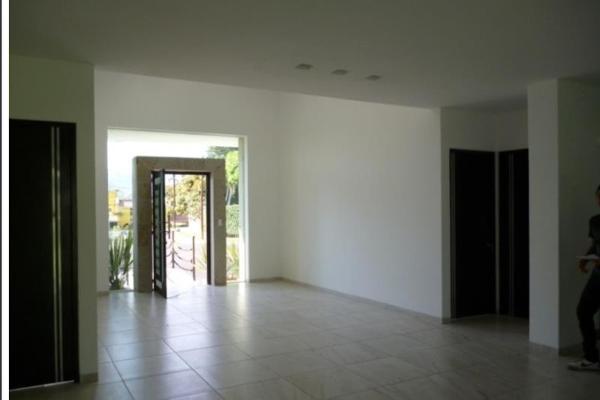 Foto de casa en venta en  , lomas de cocoyoc, atlatlahucan, morelos, 5429490 No. 06