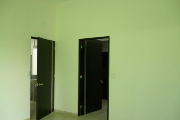 Foto de casa en venta en  , lomas de cocoyoc, atlatlahucan, morelos, 5429893 No. 03