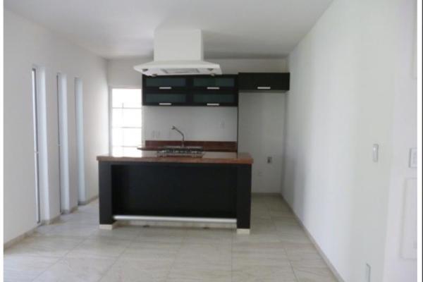 Foto de casa en venta en  , lomas de cocoyoc, atlatlahucan, morelos, 5429893 No. 04