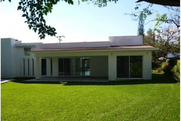 Foto de casa en venta en  , lomas de cocoyoc, atlatlahucan, morelos, 5430983 No. 08
