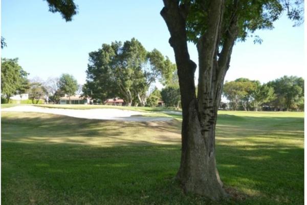 Foto de casa en venta en  , lomas de cocoyoc, atlatlahucan, morelos, 5430983 No. 09