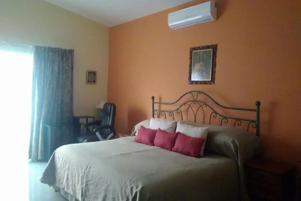 Foto de casa en venta en  , lomas de cocoyoc, atlatlahucan, morelos, 5436393 No. 02