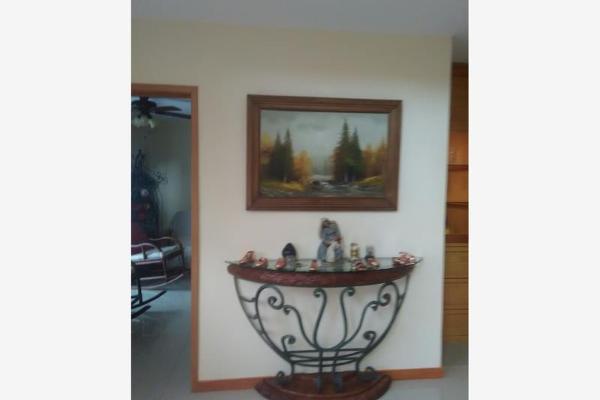 Foto de casa en venta en  , lomas de cocoyoc, atlatlahucan, morelos, 5436393 No. 05