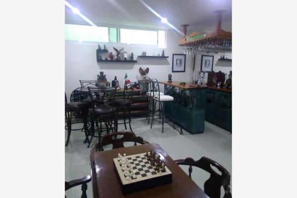 Foto de casa en venta en  , lomas de cocoyoc, atlatlahucan, morelos, 5436393 No. 08